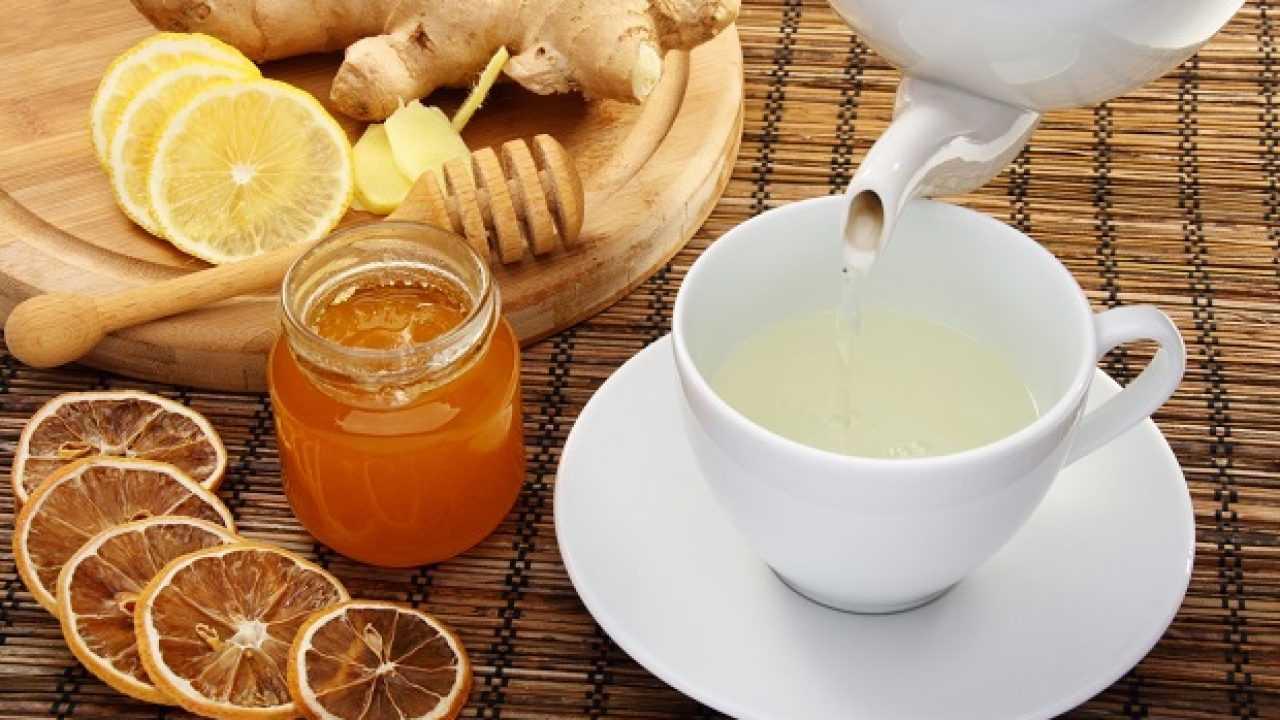 detox che cosè frutta per purificare i reni