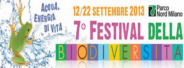 festival-biodiversità