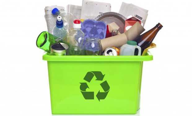 rifiuti-riciclaggio