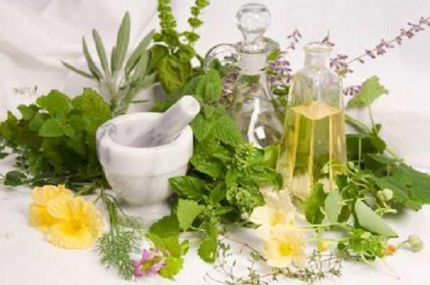 Profumatori Per Ambienti Naturali.Odori E Profumi Naturali Fai Da Te Per La Casa Idee Green