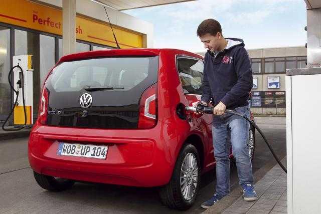 volkswagen_eco_up_11_0