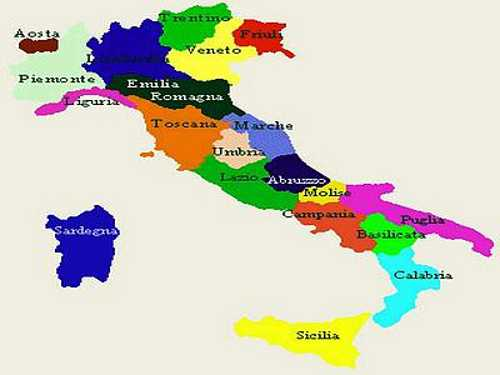 italia-cartina-politica