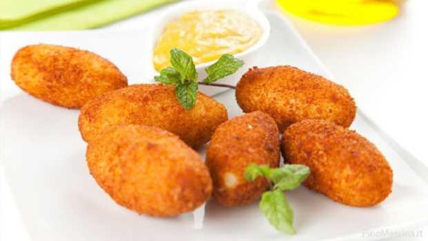crocchette-di-patate-al-forno