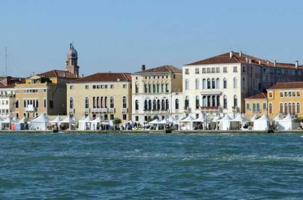 fiera-decrescita-venezia