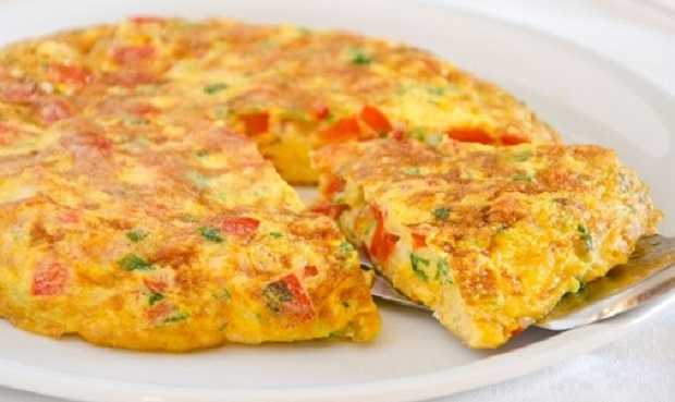 frittata you should try a frittata mushroom tomato frittata frittata ...