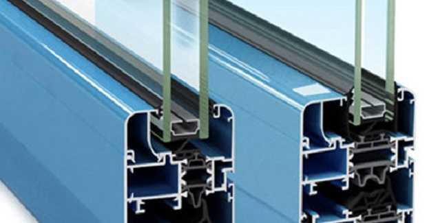 Casa immobiliare accessori vetri isolamento acustico - Finestre isolamento acustico ...