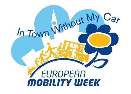 mobilityweek