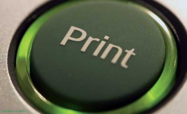 printing-ecosostenibile