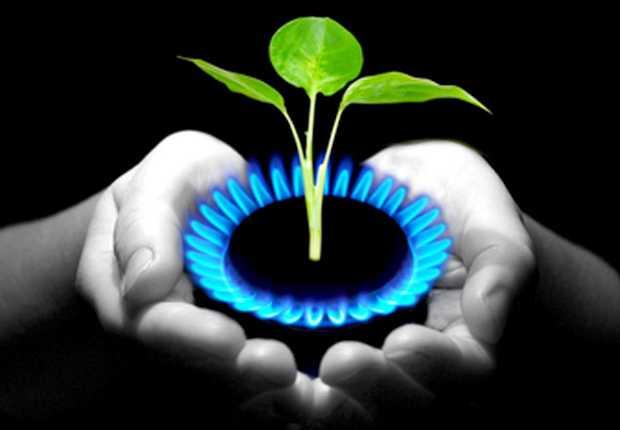 risparmiare-energia-cucina