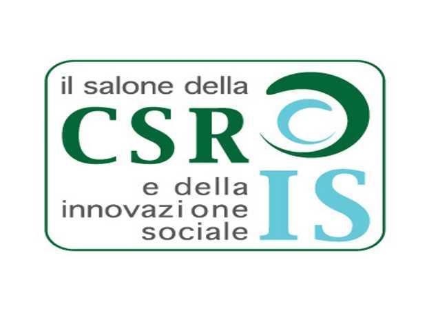 salone-csr-innovazione-sociale