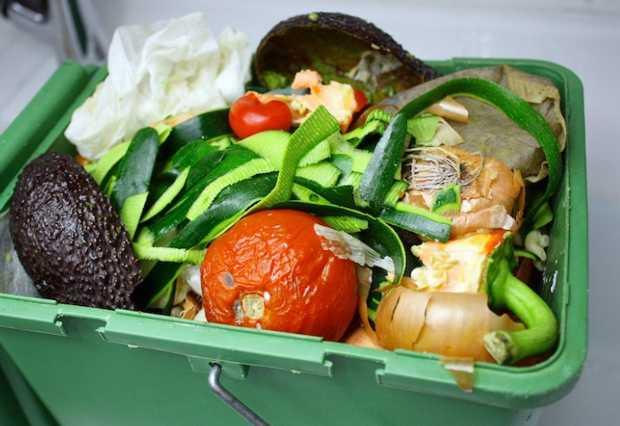 spreco-cibo-spreco