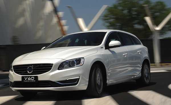 volvo-v60-hybrid-ibrida_20