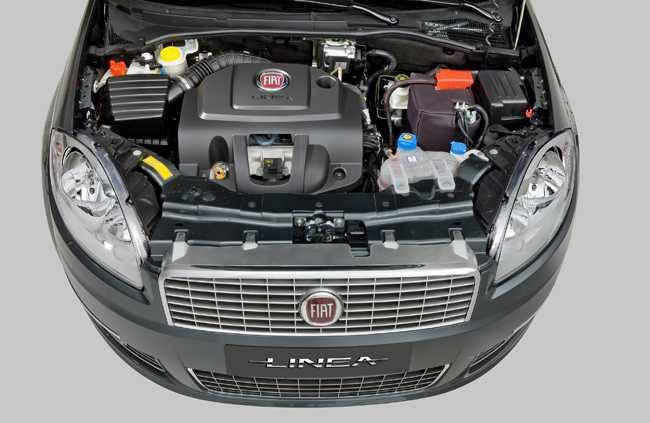 Motori flex fuel