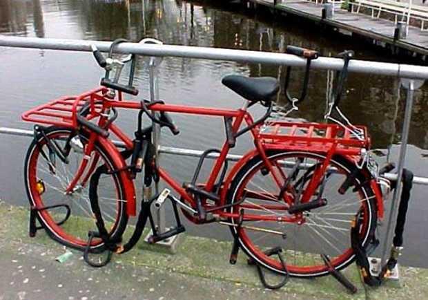 bici-incatenata