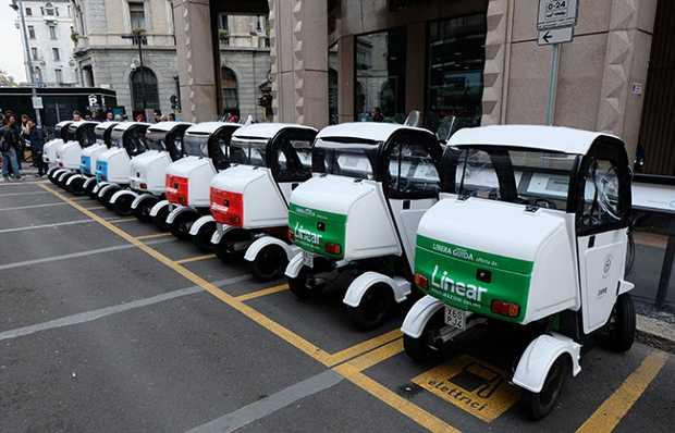 car-sharing-elettrico-milano
