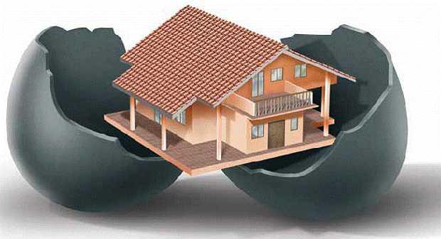 energy-technology-mercato-costruzioni