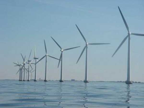 eolico-offshore-gargano-mare