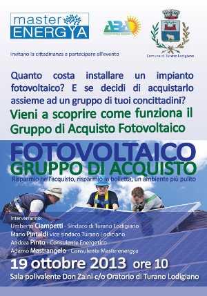 turano-lodigiano-gruppo-acquisto-efficienza