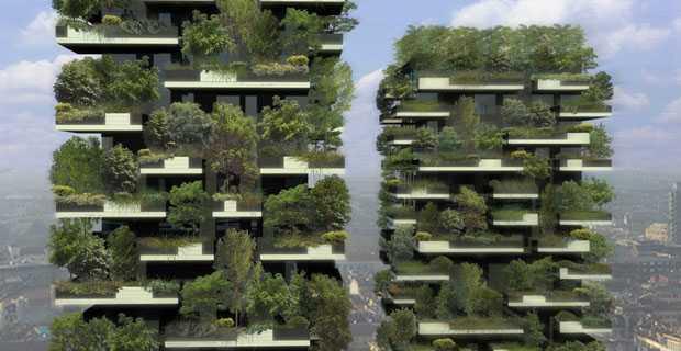 piante-smog