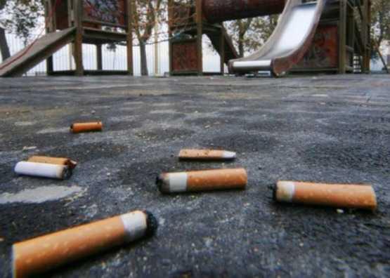 sigarette_terra