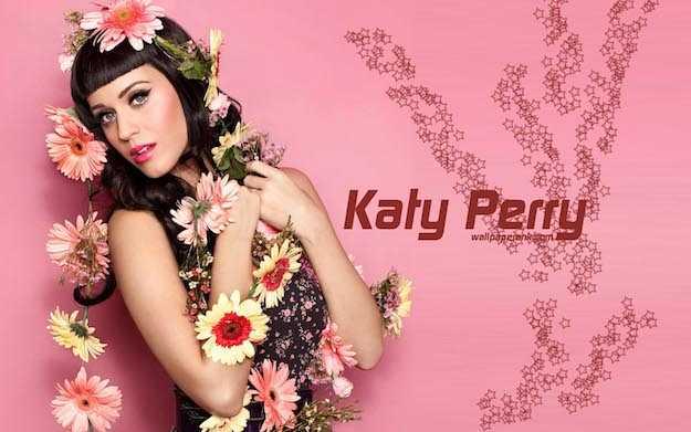 Katy-Perry-semi