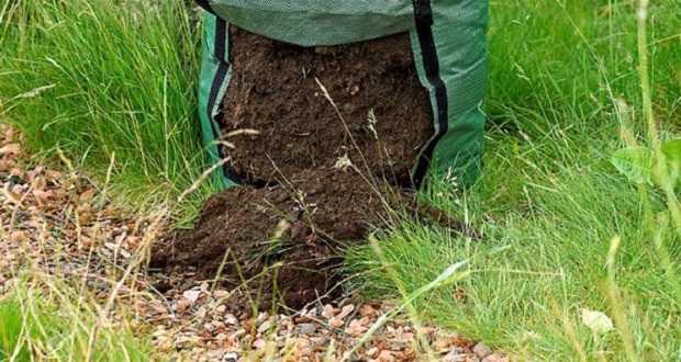 Come fare il compost in casa cosa mettere idee green for Cosa mettere dietro il divano