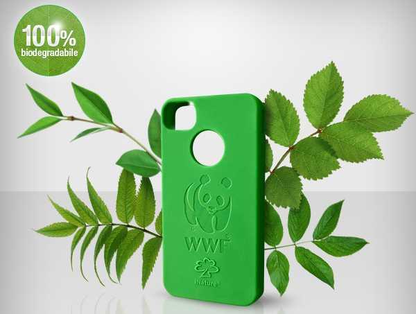 cover biodegradabile