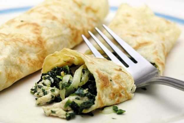 crepes-salate