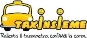 taxinsieme-logo