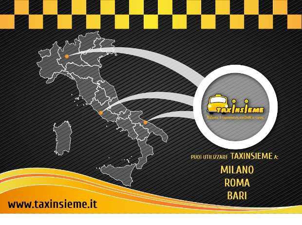 taxinsieme-taxi-car-pooling