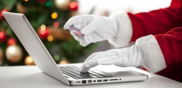 regali di natale online idee green On regali online