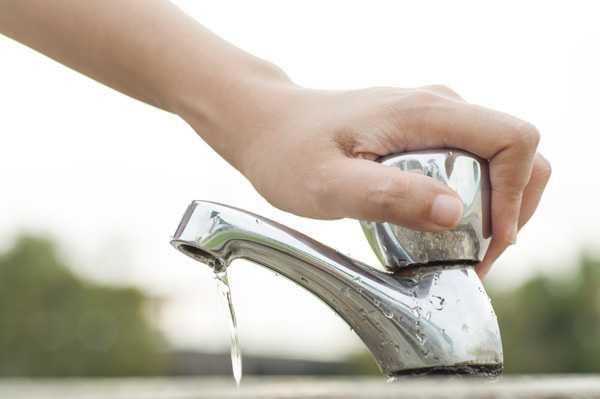 risparmio-acqua
