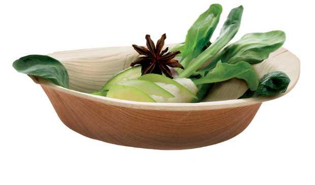 piatto-foglie-di-palma