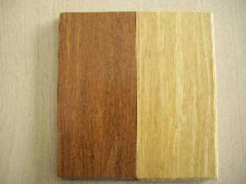 Pavimento In Bambù Caratteristiche : Eco pavimenti il parquet di bambù idee green