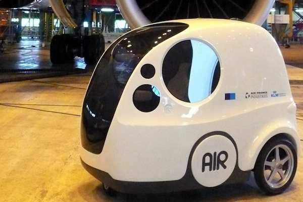 airpod