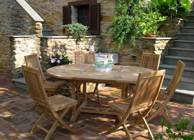Idee Di Arredo Casa E Giardino A Cremona Pagina 2 Pictures to pin on ...