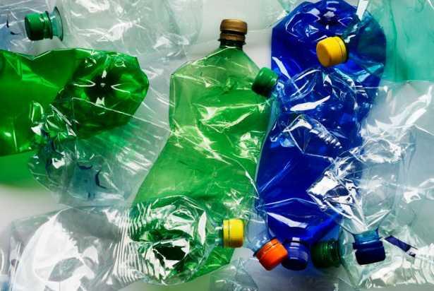 Plastica riciclata contro le malattie farmaco-resistenti - Idee Green