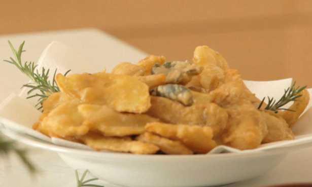 bucce-patate-avanzi-cenone