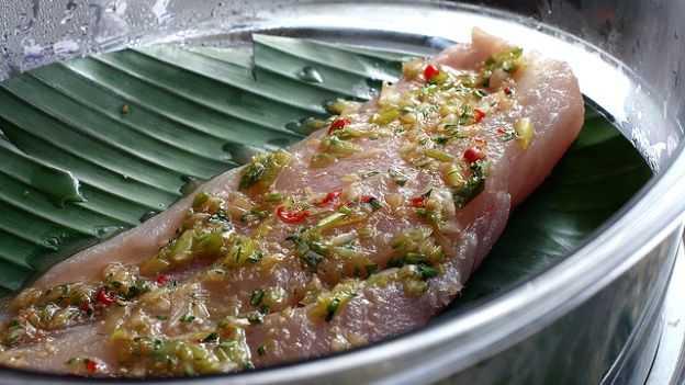 Cucinare a vapore consigli utili idee green - Consigli per cucinare ...