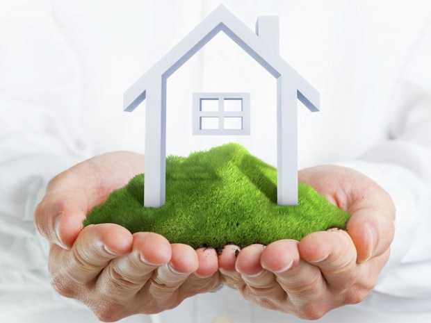 depurare l'aria di casa
