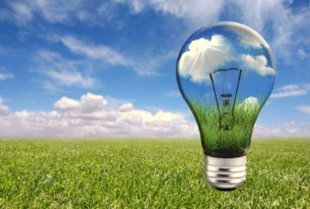 efficienza-energetica-lavoro