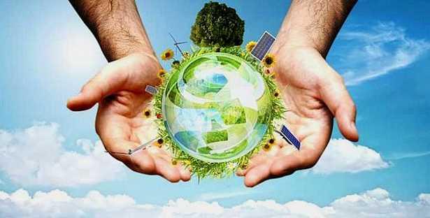 efficienza-energetica-mix-tecnologie