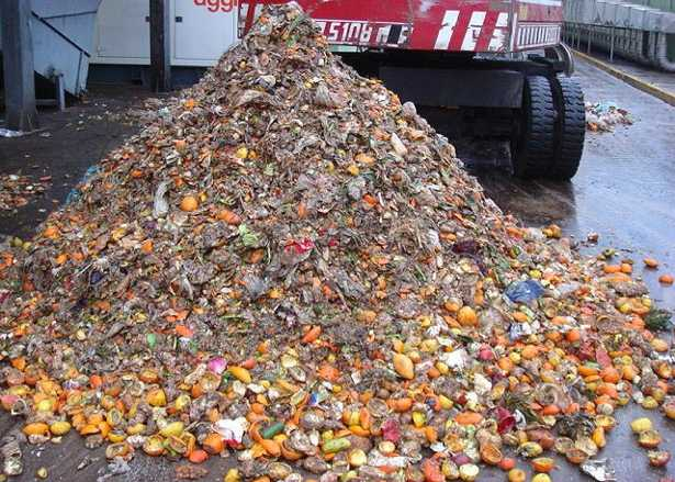 forsu-compost-biogas
