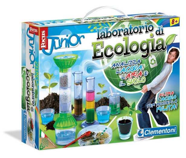 laboratorio-ecologia