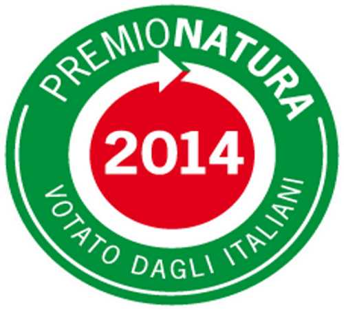premio-natura-2014
