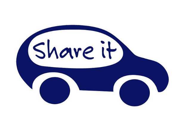 El sistema de car sharing con coches eléctricos de Renault en Madrid se presentará en septiembre