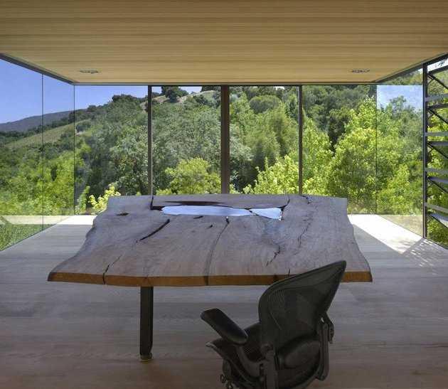 case in legno economiche