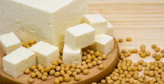 come fare il tofu
