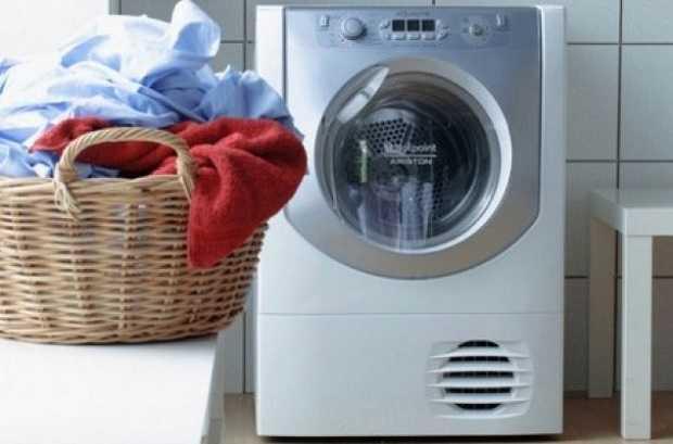 come igienizzare la lavatrice