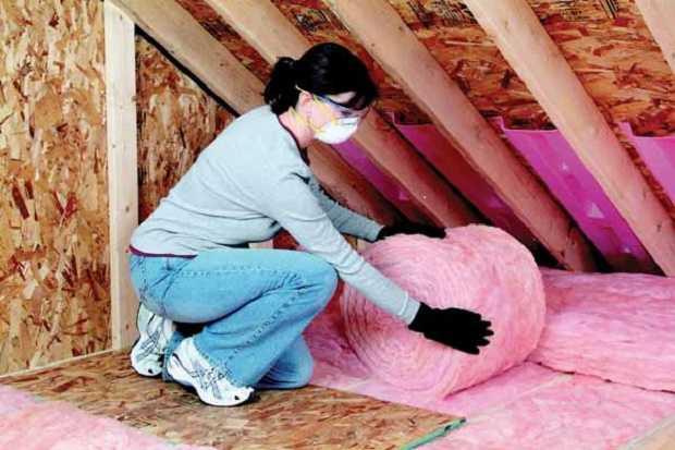 isolamento-termico-casa